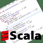 Scala — Future мелкие тонкости