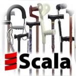 Костыли Scala