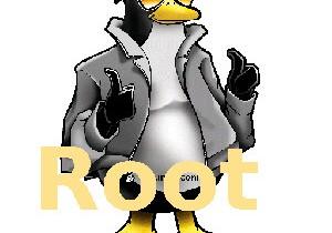 rootChange