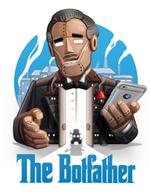 bofather