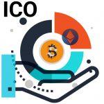 Как быстро создать смарт-контракт ICO на Ethereum