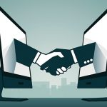 Пишем смарт-контракт Ethereum — это просто: Часть 1 — введение