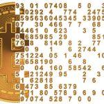 Криптовалюты — это просто. Часть 2 — что такое майнинг
